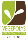 LOG_VEGEPOLYS
